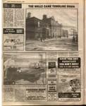 Galway Advertiser 1990/1990_10_04/GA_04101990_E1_002.pdf