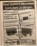 Galway Advertiser 1990/1990_10_04/GA_04101990_E1_005.pdf