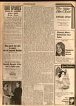 Galway Advertiser 1974/1974_06_27/GA_27061974_E1_004.pdf