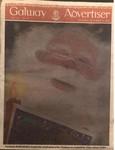Galway Advertiser 1990/1990_12_20/GA_20121990_E1_001.pdf