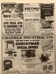 Galway Advertiser 1990/1990_12_20/GA_20121990_E1_014.pdf