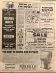 Galway Advertiser 1990/1990_12_20/GA_20121990_E1_019.pdf