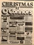 Galway Advertiser 1990/1990_12_20/GA_20121990_E1_015.pdf