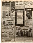 Galway Advertiser 1990/1990_12_20/GA_20121990_E1_010.pdf