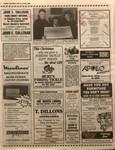 Galway Advertiser 1990/1990_12_20/GA_20121990_E1_002.pdf