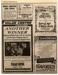 Galway Advertiser 1990/1990_12_20/GA_20121990_E1_004.pdf