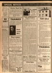 Galway Advertiser 1974/1974_06_27/GA_27061974_E1_002.pdf