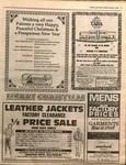 Galway Advertiser 1990/1990_12_20/GA_20121990_E1_011.pdf
