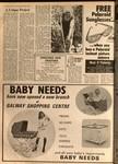 Galway Advertiser 1974/1974_06_27/GA_27061974_E1_016.pdf