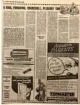 Galway Advertiser 1990/1990_12_20/GA_20121990_E1_012.pdf