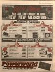 Galway Advertiser 1990/1990_12_20/GA_20121990_E1_003.pdf