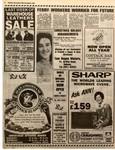 Galway Advertiser 1990/1990_12_20/GA_20121990_E1_006.pdf