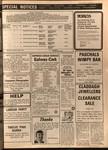 Galway Advertiser 1974/1974_06_27/GA_27061974_E1_013.pdf