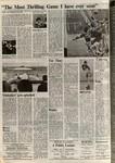 Galway Advertiser 1970/1970_11_05/GA_05111970_E1_004.pdf