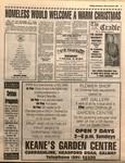 Galway Advertiser 1990/1990_12_20/GA_20121990_E1_009.pdf