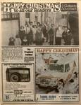 Galway Advertiser 1990/1990_12_20/GA_20121990_E1_018.pdf