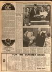 Galway Advertiser 1974/1974_06_27/GA_27061974_E1_008.pdf