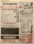 Galway Advertiser 1990/1990_12_20/GA_20121990_E1_020.pdf