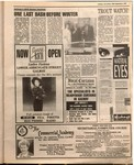 Galway Advertiser 1990/1990_09_20/GA_20091990_E1_007.pdf