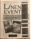 Galway Advertiser 1990/1990_09_20/GA_20091990_E1_003.pdf