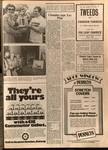 Galway Advertiser 1974/1974_06_27/GA_27061974_E1_009.pdf