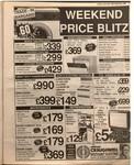 Galway Advertiser 1990/1990_09_20/GA_20091990_E1_005.pdf