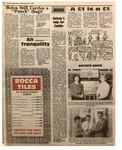 Galway Advertiser 1990/1990_09_20/GA_20091990_E1_020.pdf