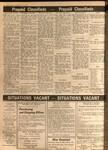 Galway Advertiser 1974/1974_06_27/GA_27061974_E1_014.pdf
