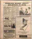 Galway Advertiser 1990/1990_09_20/GA_20091990_E1_009.pdf
