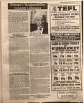 Galway Advertiser 1990/1990_09_20/GA_20091990_E1_019.pdf