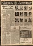 Galway Advertiser 1974/1974_06_27/GA_27061974_E1_001.pdf