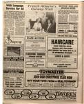 Galway Advertiser 1990/1990_09_20/GA_20091990_E1_006.pdf
