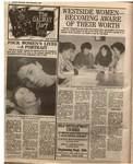 Galway Advertiser 1990/1990_09_20/GA_20091990_E1_008.pdf