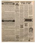 Galway Advertiser 1990/1990_09_20/GA_20091990_E1_018.pdf