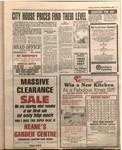 Galway Advertiser 1990/1990_09_20/GA_20091990_E1_011.pdf