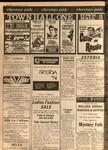 Galway Advertiser 1974/1974_06_27/GA_27061974_E1_012.pdf