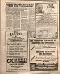 Galway Advertiser 1990/1990_09_20/GA_20091990_E1_017.pdf