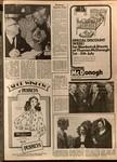 Galway Advertiser 1974/1974_06_27/GA_27061974_E1_003.pdf