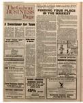 Galway Advertiser 1990/1990_09_20/GA_20091990_E1_016.pdf