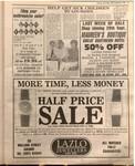 Galway Advertiser 1990/1990_09_20/GA_20091990_E1_015.pdf