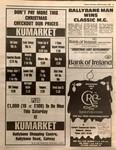 Galway Advertiser 1990/1990_12_13/GA_13121990_E1_011.pdf