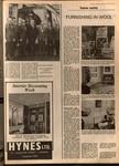 Galway Advertiser 1974/1974_06_27/GA_27061974_E1_007.pdf