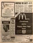Galway Advertiser 1990/1990_12_13/GA_13121990_E1_013.pdf