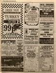 Galway Advertiser 1990/1990_12_13/GA_13121990_E1_004.pdf