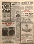Galway Advertiser 1990/1990_12_13/GA_13121990_E1_007.pdf