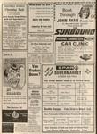 Galway Advertiser 1974/1974_02_21/GA_21021974_E1_012.pdf