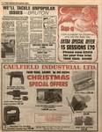 Galway Advertiser 1990/1990_12_13/GA_13121990_E1_014.pdf