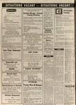Galway Advertiser 1974/1974_02_21/GA_21021974_E1_010.pdf