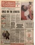 Galway Advertiser 1990/1990_12_13/GA_13121990_E1_001.pdf