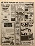 Galway Advertiser 1990/1990_12_13/GA_13121990_E1_006.pdf
